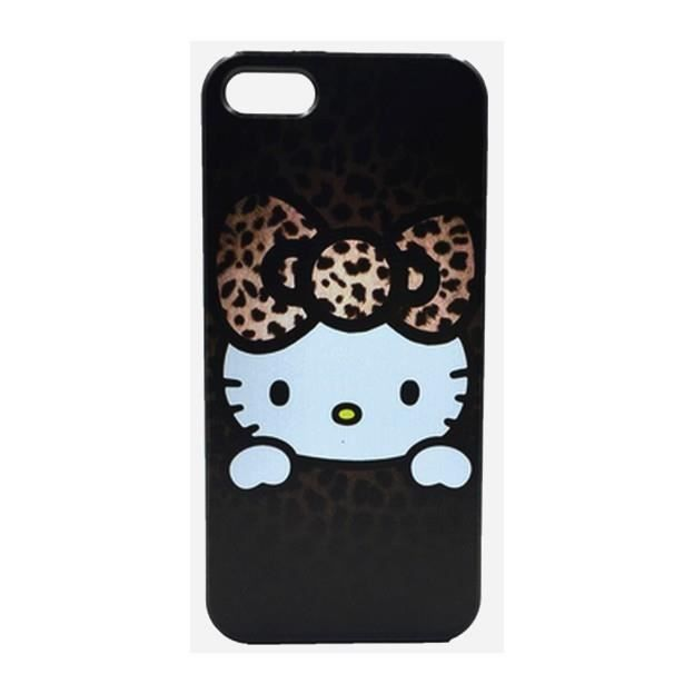 coque iphone 4 4s hello kitty pas cher coque iphone 4 4s hello kitty car interior design. Black Bedroom Furniture Sets. Home Design Ideas