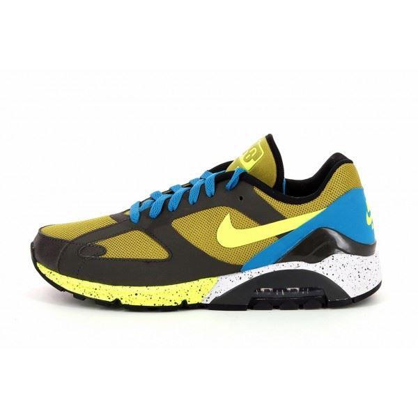 chaussure air max 770