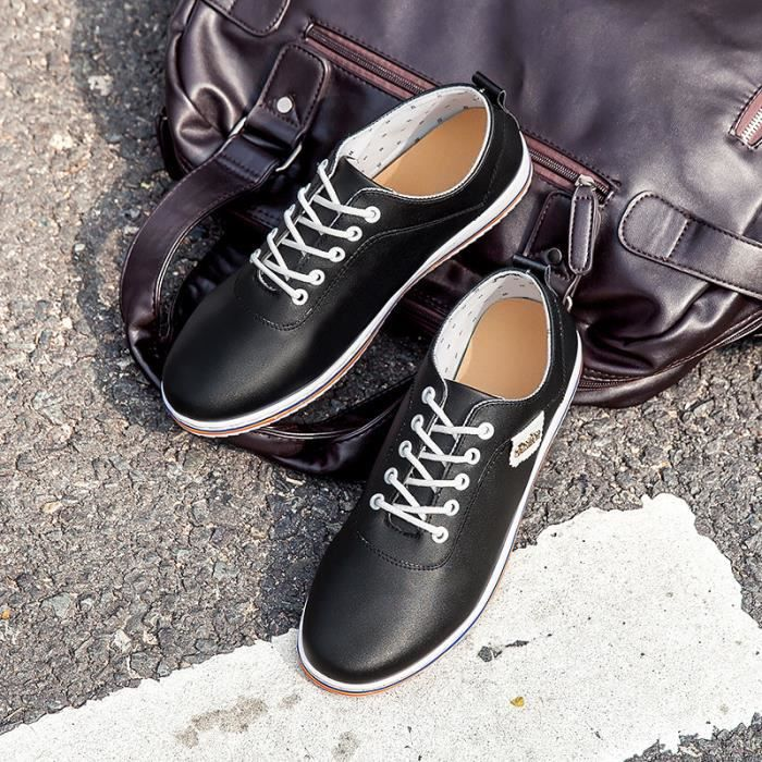 casual top 2016 low hommes den chaussures patin 6tq050xpnw