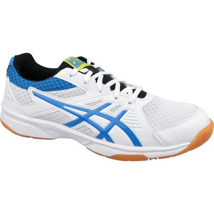 Asics Upcourt 3 1071A019-104 chaussures de volley
