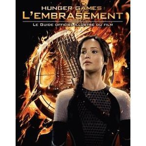 Broche hunger games - Achat / Vente pas cher