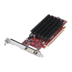 CARTE GRAPHIQUE INTERNE Carte Graphique AMD FirePro 2270 512Mo DDR3 PCI-E
