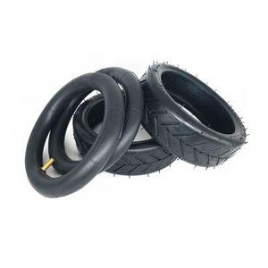 PNEUS MOTO - SCOOTER - QUAD Tubes pneumatiques internes durables pou 8 1 / 2x2