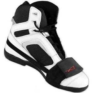 CHAUSSURE - BOTTE Protege Selecteur Velcro Accessoires Chaussures...