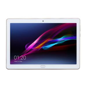 TABLETTE TACTILE Huawei honor waterplay 10.1