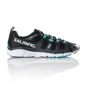 Chaussures femme Salming enRoute vDlyyDHfp