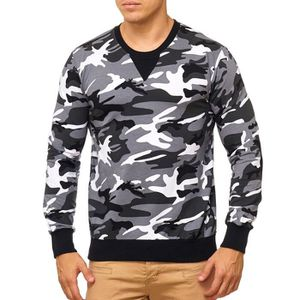 81577e130d pull-camouflage-pour-homme-pull-v767-blanc-camo.jpg