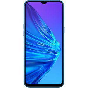 SMARTPHONE REALME 5 Crystal Blue 128 Go EU