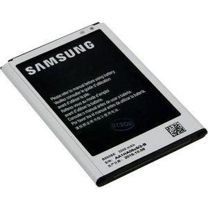 BATTERIE INFORMATIQUE Batterie original Samsung EB-B800BEBECWW pour Sams