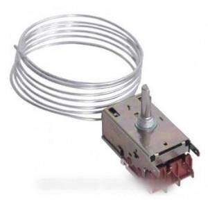 PIÈCE APPAREIL FROID  Thermostat  k54-l7519 pour réfrigérateur SCHOLTES