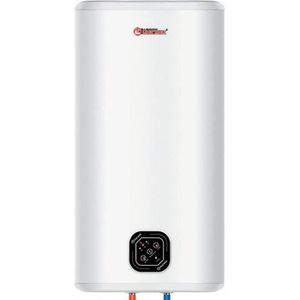 CHAUFFE-EAU Chauffe-eau intelligent Thermex IF Smart 50 Litres