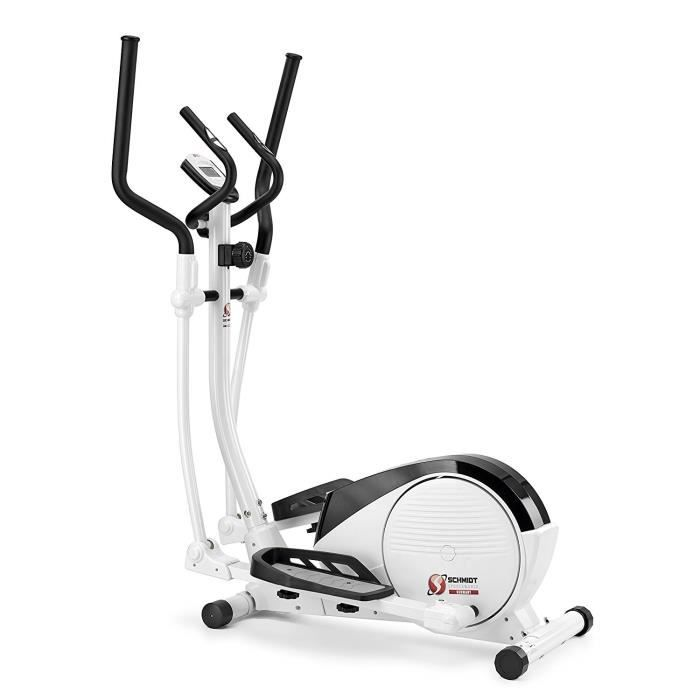 musculation velo entrainement de biking bh fitness. Black Bedroom Furniture Sets. Home Design Ideas