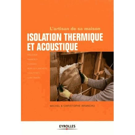 Isolation exterieur drome devis isolation thermique for Isolation fenetre film