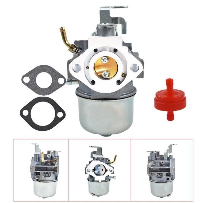 Carburateur GXV610 GXV620 pour Honda 18 HP 20 HP V Twin nouveau