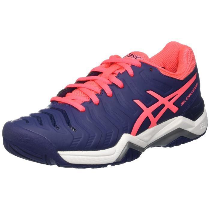 ASICS chaussures de tennis gel-challenger 11 pour femme I3RVE Taille-37
