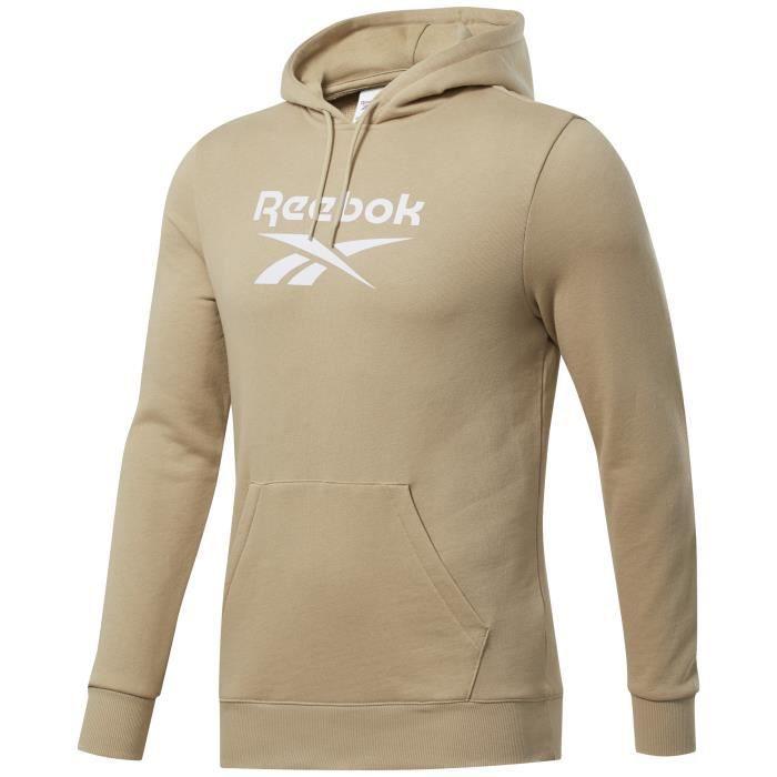 Sweat à capuche Reebok Classic Vector
