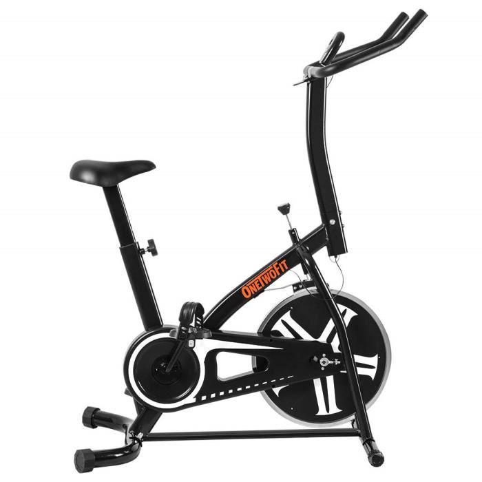 Velo D Appartement Professionnel Velo D Entrainement Spinning Bike