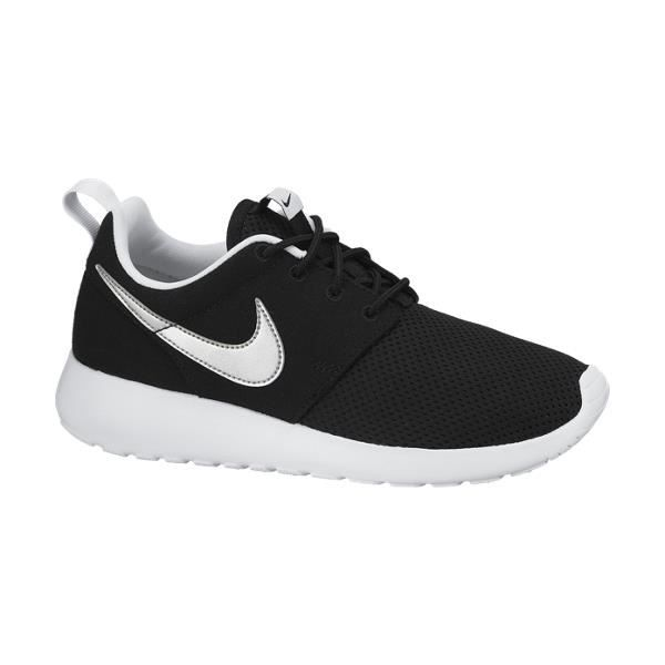 basket nike roshe run