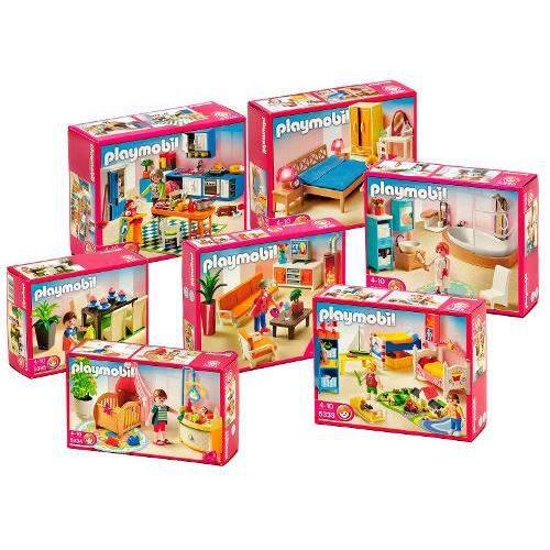 liste de couple de gabriel b et yasmine o cuisine playmobil sommier top moumoute. Black Bedroom Furniture Sets. Home Design Ideas