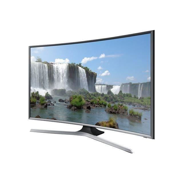 SAMSUNG TV UE48J6370 Curved Full HD 1080p 121cm (48 pouces) LED