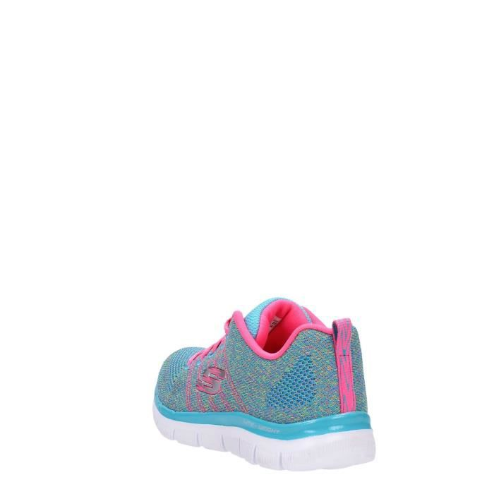 Skechers Sneakers Baby Multicolor