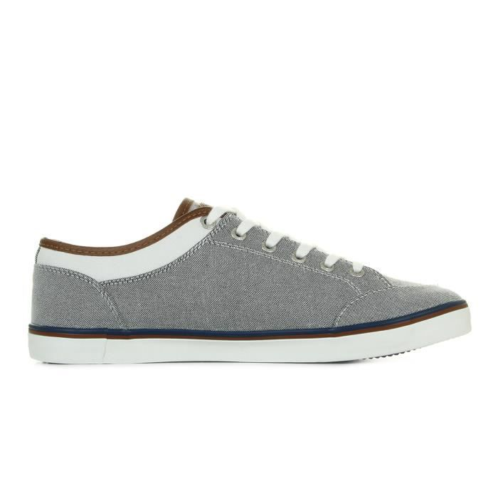 Dylan Haut-top Sneaker LL7NB Taille-39 Eh0hY