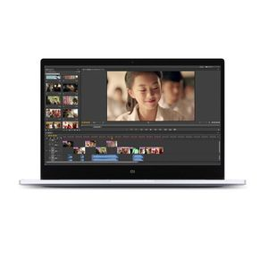 Achat PC Portable Xiaomi Air Laptop 13,3' - Windows 10 - 2,7Ghz - Ecran FHD pas cher