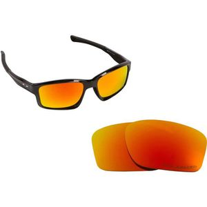 Oakley Pas Cher Vente Chainlink Achat bf6gyY7