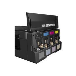IMPRIMANTE Epson EcoTank ET-2600 Imprimante multifonctions co