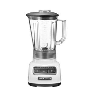 BLENDER KITCHENAID CLASSIC 5KSB1565EWH Blender - Blanc