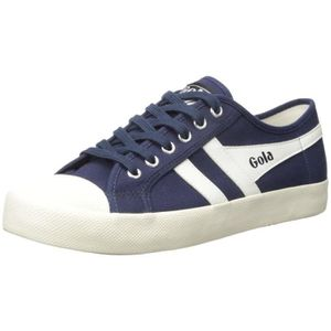 Coaster Sneaker Mode MCCYQ Taille-44 1-2 GaYMg8