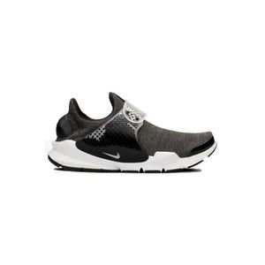 no sale tax new high online for sale Sock dart - Achat / Vente pas cher