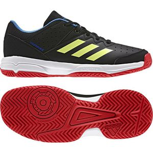 CHAUSSURES DE HANDBALL Chaussures de handball junior adidas Court Stabil