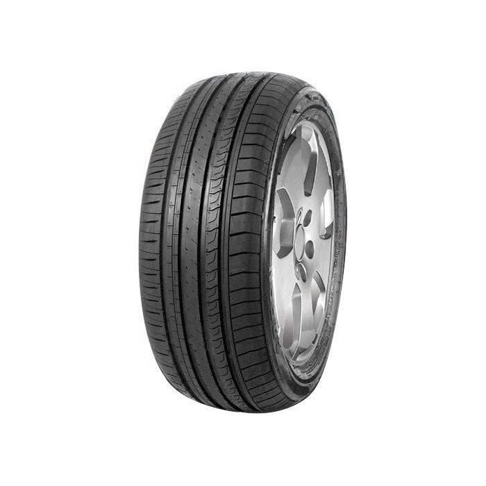 Atlas Green 165-65R14 79T