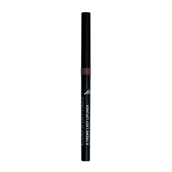 Manhattan X-Treme 94F Crayon à lèvres 0,2 g