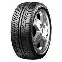 Michelin 255/45R18 99V Latitude Diamaris