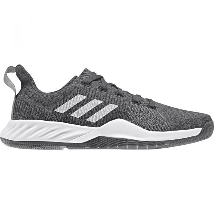 Chaussures de running adidas Performance Solar Lt Trainer Women