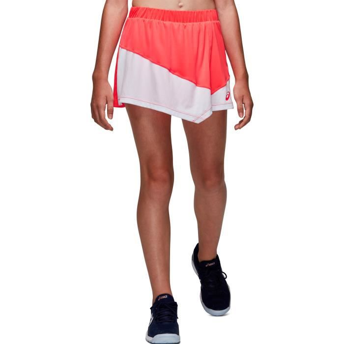 Skort junior Asics Tennis Club