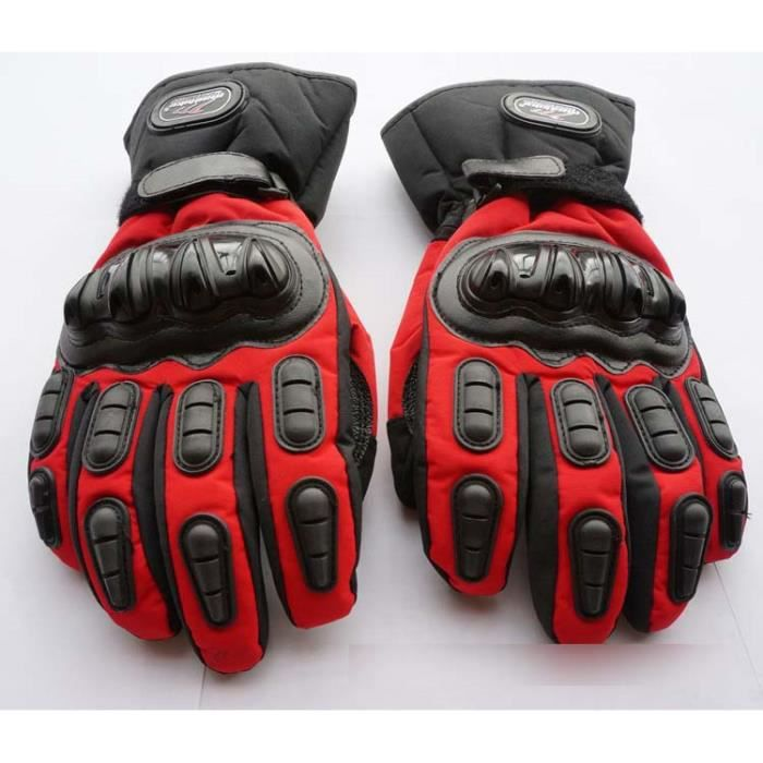 gants moto drogo coques carbone rouge l achat vente gants sous gants gants moto drogo. Black Bedroom Furniture Sets. Home Design Ideas