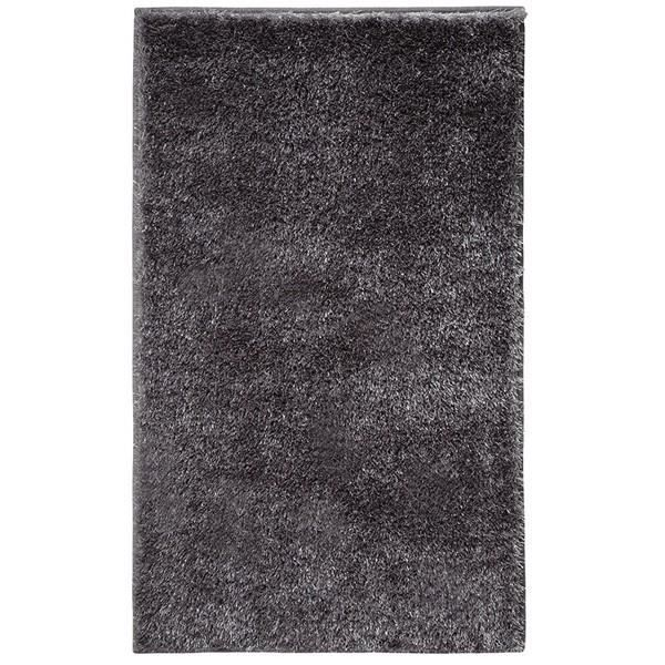 tapis de salle de bain gris anthracite chill esprit home. Black Bedroom Furniture Sets. Home Design Ideas