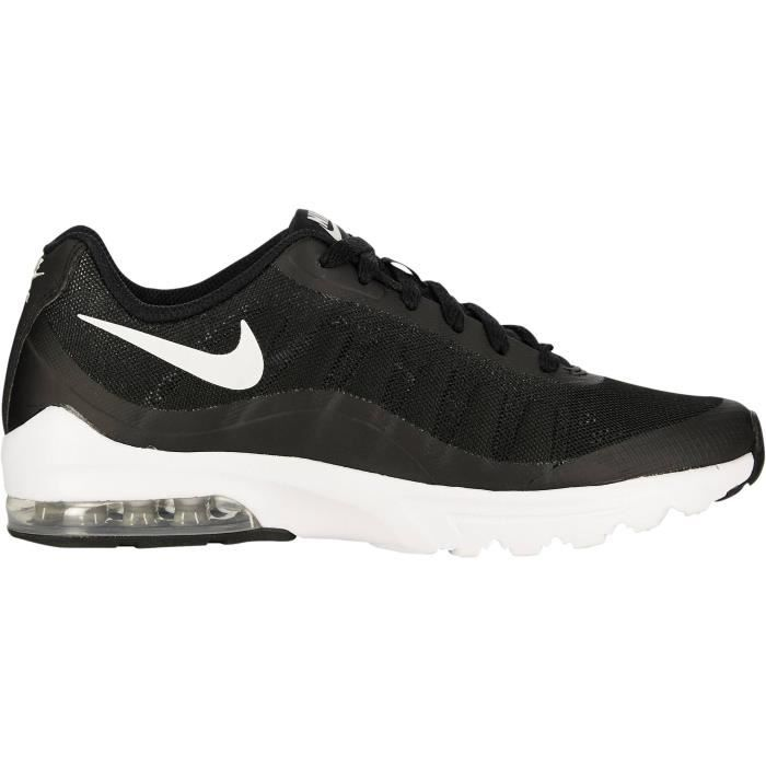 basket nike homme air max invigor