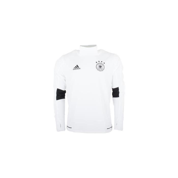 Tee shirt d'entraînement adidas Performance Allemagne B10558
