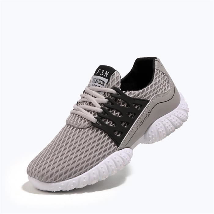 Chaussures sport homme nouvelles sneakers R3HUa3mKa