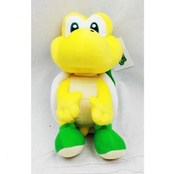 peluche mario sac a dos koopa achat vente peluche cdiscount. Black Bedroom Furniture Sets. Home Design Ideas
