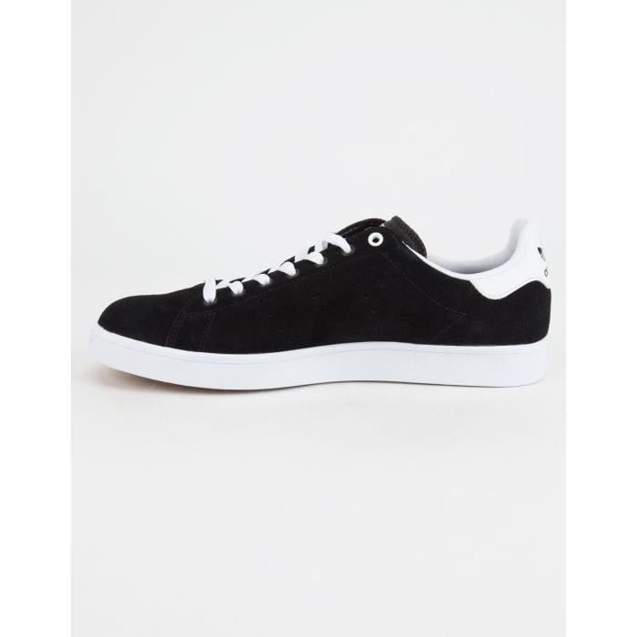 Adidas Originals Stan Smith Vulc Chaussures ODMCH rQ0qeW9y