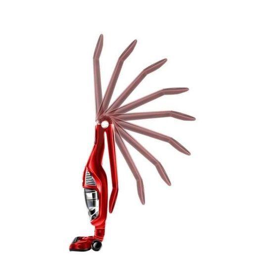 5x Sac-filtre tissus pour aspirateur Fadi Professionnel 60 Liter