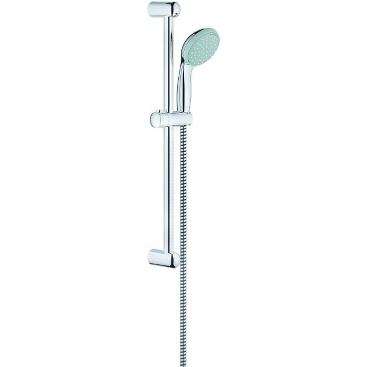grohe ensemble de douche tempesta 27598000 achat vente colonne de douche ensemble de douche. Black Bedroom Furniture Sets. Home Design Ideas