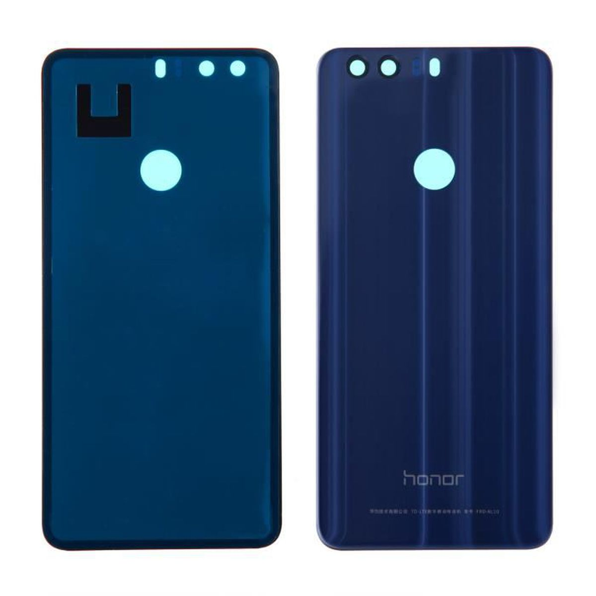 coque originale honor 8