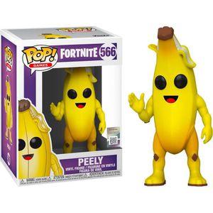 FIGURINE DE JEU Figurine Funko Pop! Games : Fortnite - Peely