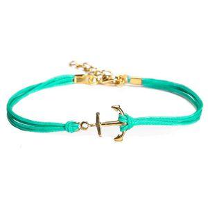25 cm Pendentif Infini Tata Gis/èle Bracelet Chaine de Cheville en Argent 925//000 Rhodi/é